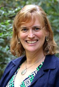 Beth Chapman Hanlon, M.D., FACP