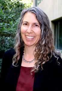 Mara Rabin, M.D.
