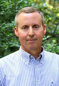 Mike Killpack, M.D..