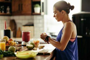 What-you-can-do-to-stay-healthy