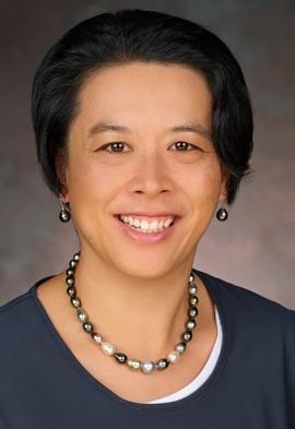 Dr-Yvonne-Hsu-MD